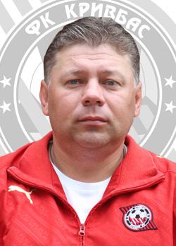Мазур Сергій Миколайович