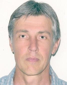 Паламарчук Валерій Віталійович