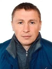 Мазуренко Олег Миколайович