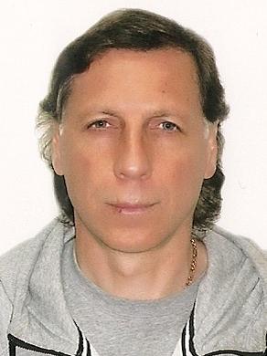 Телесненко Андрей  Васильевич