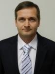 Фролов Костянтин Вiкторович