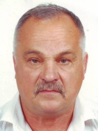 Червин Петр Степанович