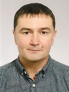 Шейхаметов Тальят Абдулганiйович