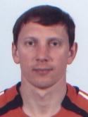 Шутков Дмитрий Анатольевич