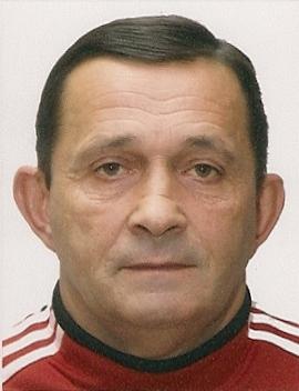 Дикий Володимир Петрович