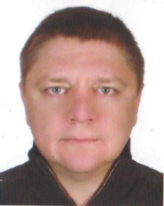 Полунин Андрей Викторович