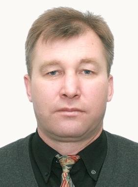 Кардаш Юрий  Богданович