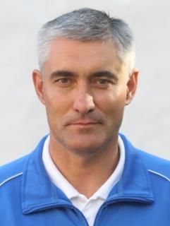 Шпанюк Виталий Васильевич