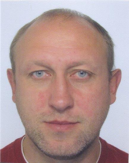 Павлюх Іван Богданович