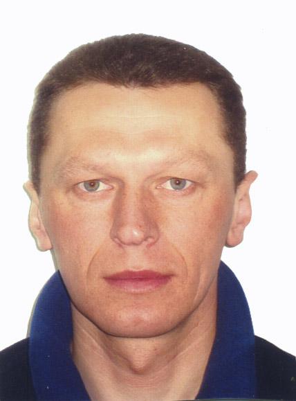 Сапуга Андрій Михайлович