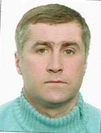 Лень Юрій Олександрович