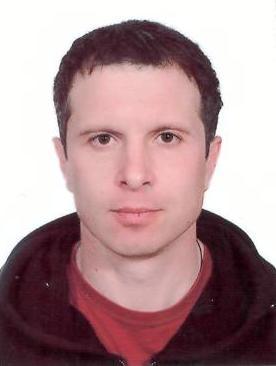 Яшкін Артем Олександрович