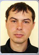 Чернышенко Вадим Павлович