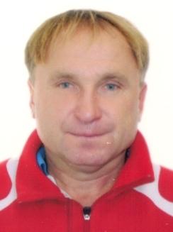 Галич Михайло Володимирович
