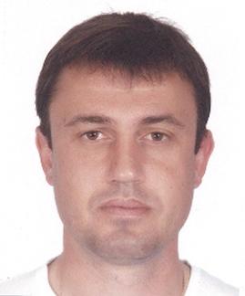 Грановский Александр Анатольевич