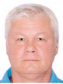 Мазараті В'ячеслав Григорович
