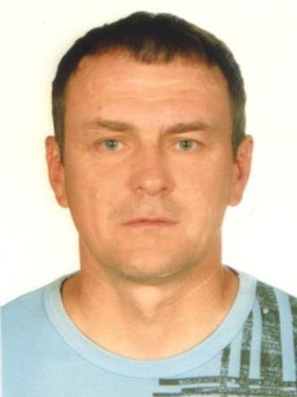 Марчук Володимир Володимирович