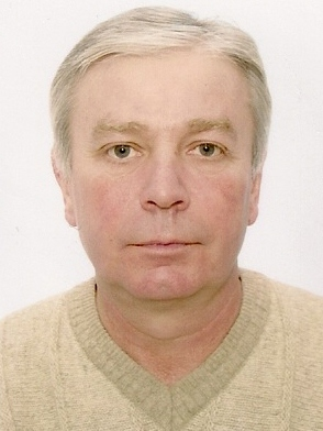 Невєров Павло Олександрович