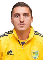 Сахно Виталий Викторович