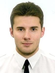 Тронин Дмитрий Аркадиевич