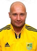 Храбров Александр Александрович