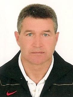 Бандура Богдан Романович