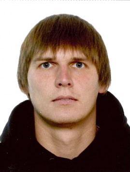 Гаврилов Роман Володимирович