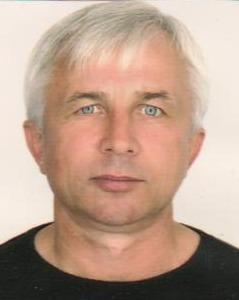 Самардак Богдан Миколайович