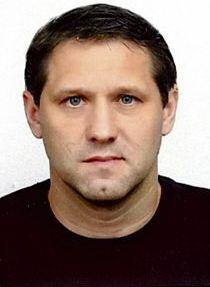 Товкач Ігор Васильович