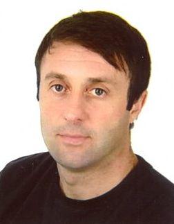 Аллахвердиев Эльдар Гафарович
