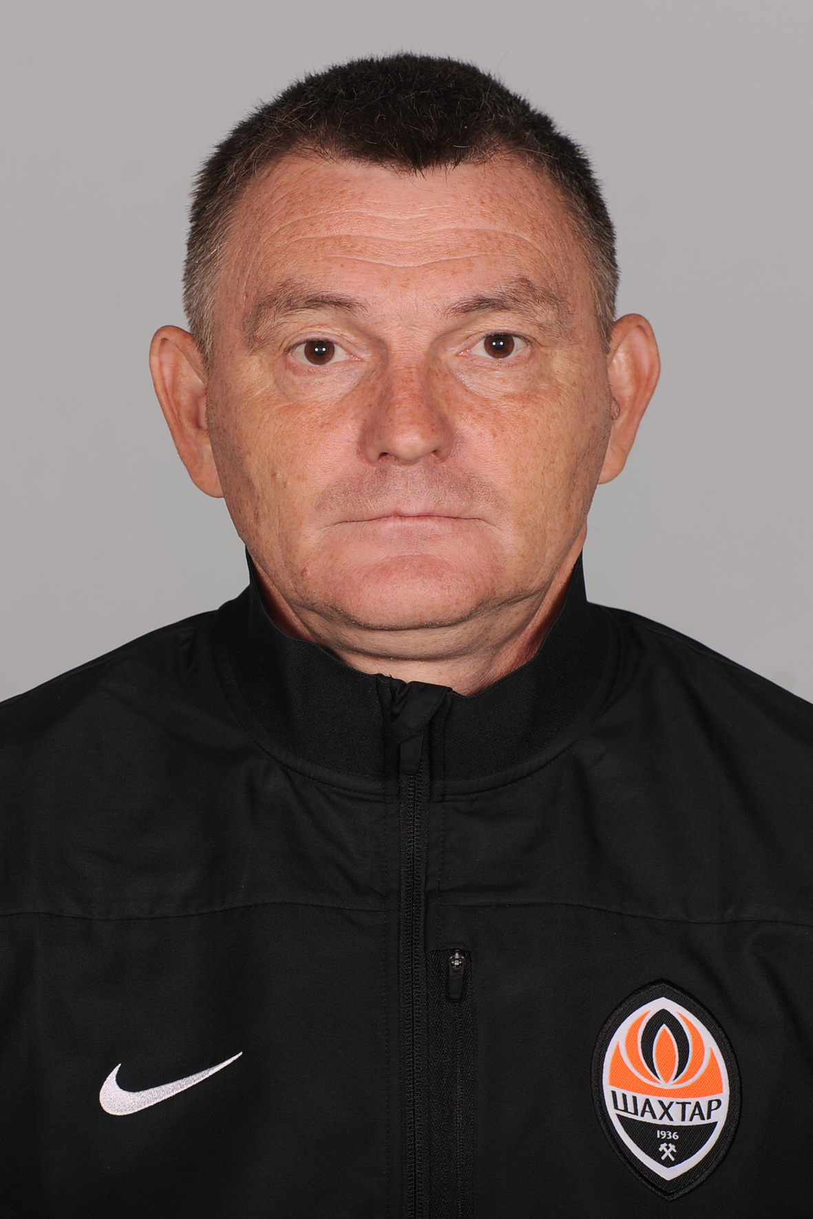 Виниченко Владимир Леонидович