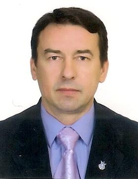 Заєв Роман Миколайович