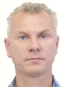 Давиденко Олег Іванович