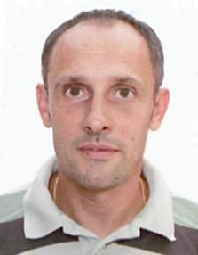Тарасюк Геннадій Костянтинович