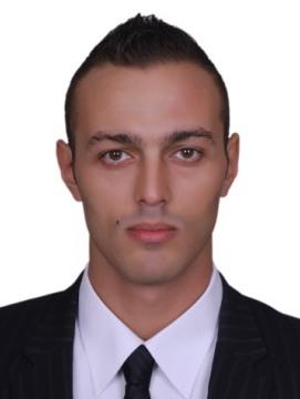 Ашур Імад Халєд