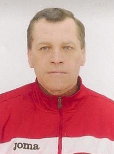Литвин Микола Вікторович