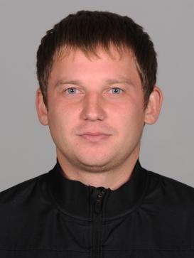 Лосніков Андрій Вікторович