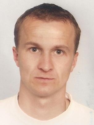 Максимич Сергей Васильевич