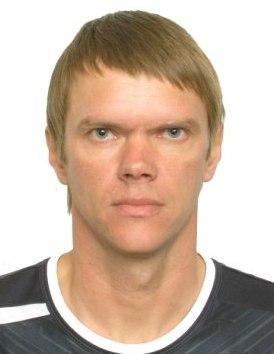 Тищенко Станислав Михайлович