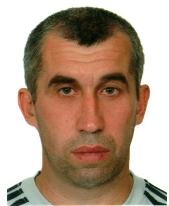 Шерепа Вадим Константинович