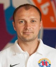 Гетьман Олексій Олексійович