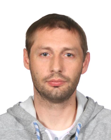 Шуга Іван Семенович