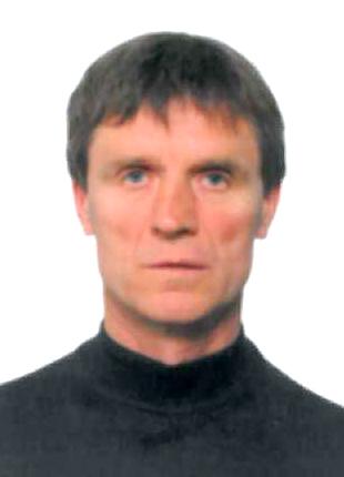Панчишин Іван Миколайович