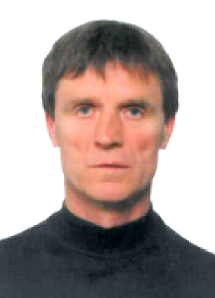 Панчишин Иван Николаевич