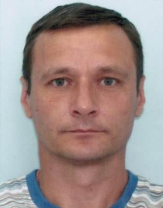 Сак Юрій Миколайович