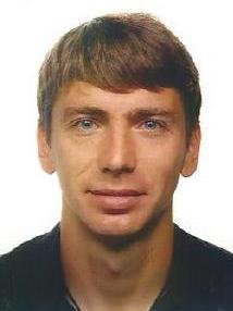Серебрянников Сергей Александрович