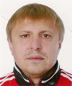 Гапон Володимир Аркадійович