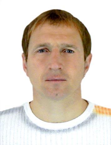 Деонас Вадим Владимирович