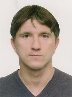Иващенко Валерий Владимирович