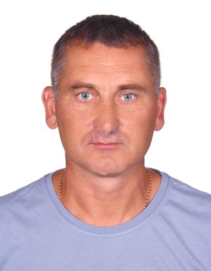 Вільчинський Володимир Нестерович